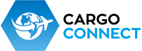 Cargo Connect 2019 logo